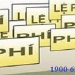 Le-phi-cap-lai-giay-phep-khi-thay-doi-dia-chi-phong-kham
