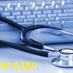 Quy định về người đứng đầu cơ sở chăm sóc sức khoẻ tại nhà