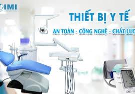 Tư vấn hồ sơ lưu hành trang thiết bị y tế loại B, C, D mới nhất