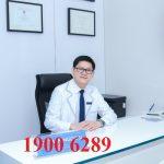 Bổ sung, điều chỉnh phạm vi hoạt động phòng khám bác sỹ gia đình