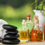 Điều kiện hoạt động đối với cơ sở dịch vụ massage