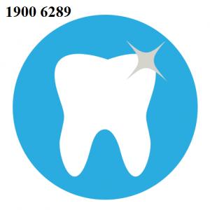 Điều kiện về cơ sở vật chất đối với cơ sở dịch vụ làm răng giả