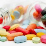 Thủ tục kê khai lại giá thuốc sản xuất trong nước