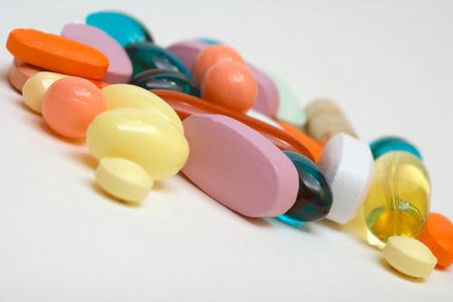 Thủ tục điều chỉnh thông tin thuốc đã được cấp giấy xác nhận