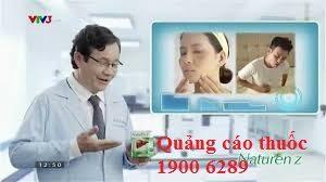 Tư vấn cấp lại Giấy xác nhận nội dung quảng cáo thuốc
