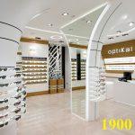 Thủ tục mở cửa hàng kính thuốc