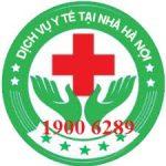 Các yêu cầu đối với cơ sở chăm sóc sức khoẻ tại nhà