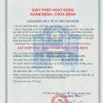 Cap-lai-giay-phep-hoat-dong-doi-voi-phong-kham