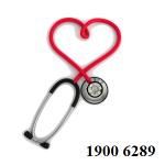 Điều kiện hoạt động của các cơ sở tiêm chủng