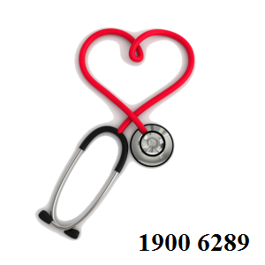 Thủ tục cấp phép hoạt động cho cơ sở dịch vụ chăm sóc sức khoẻ tại nhà
