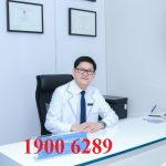 Điều kiện cấp phép hoạt động đối với phòng khám chuyên khoa