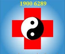 Thủ tục cấp phép hoạt động phòng chẩn trị y học cổ truyền