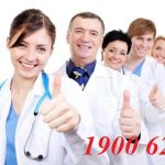 những bằng cấp được cấp chứng chỉ hành nghề y – khám chữa bệnh tại Việt Nam đối với người nước ngoài.