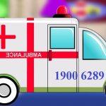Quy định đối với người đứng đầu cơ sở dịch vụ cấp cứu