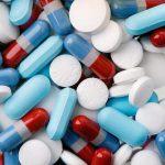 Tư vấn đánh giá cơ sở sản xuất thuốc nước ngoài