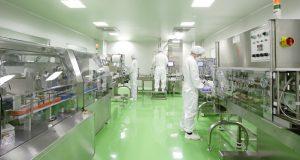 Tư vấn hồ sơ đánh giá cơ sở sản xuất thuốc nước ngoài