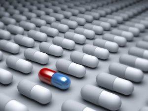 Tư vấn lưu hành dược liệu, tá dược, vỏ nang
