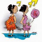 Xác nhận về việc sinh con bằng mang thai hộ
