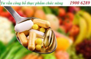 """Thủ tục xin giấy chứng nhận """"Thực hành tốt nhà thuốc"""" (GPP)"""
