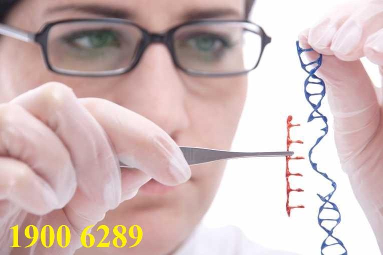 Đề nghị công nhận cơ sở được thực hiện kỹ thuật thụ tinh trong ống nghiệm