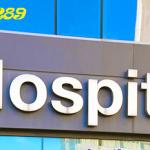 Thủ tục thành lập bệnh viện mới nhất