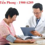 Danh mục cơ sở vật chất và thiết bị y tế của cơ sở khám sức khỏe