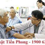 Điều kiện đối với phòng khám chuyên khoa khám chữa bệnh nhân đạo