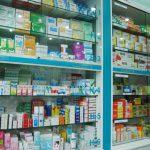 Điều kiện về trang thiết bị, vệ sinh đối với cơ sở kinh doanh thuốc