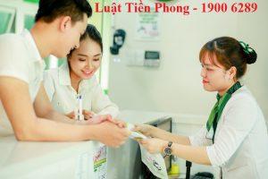 Hướng dẫn thủ tục xin phép khám chữa bệnh nhân đạo cho cá nhân