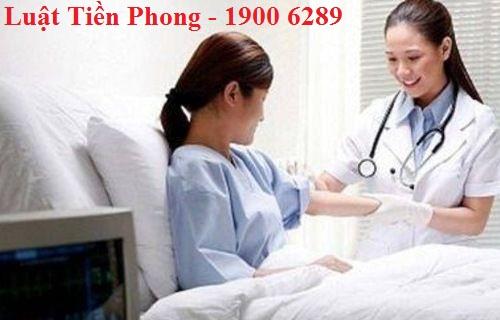 Hướng dẫn xin áp dụng thí điểm kỹ thuật mới, phương pháp mới vào khám, chữa bệnh