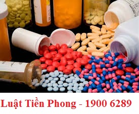 Mẫu đơn đề nghị bổ sung phạm vi kinh doanh thuốc