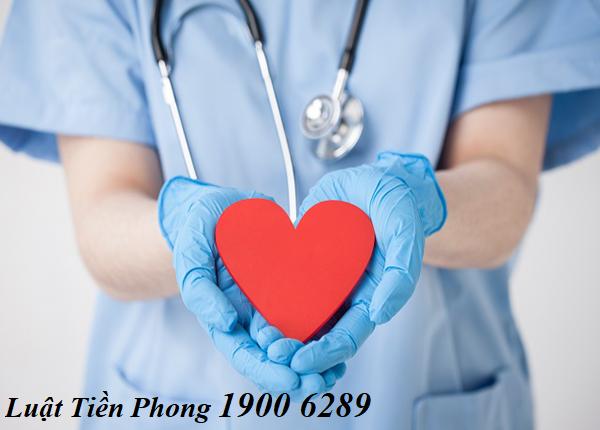Bác sỹ có được từ chối khám, chữa bệnh không?