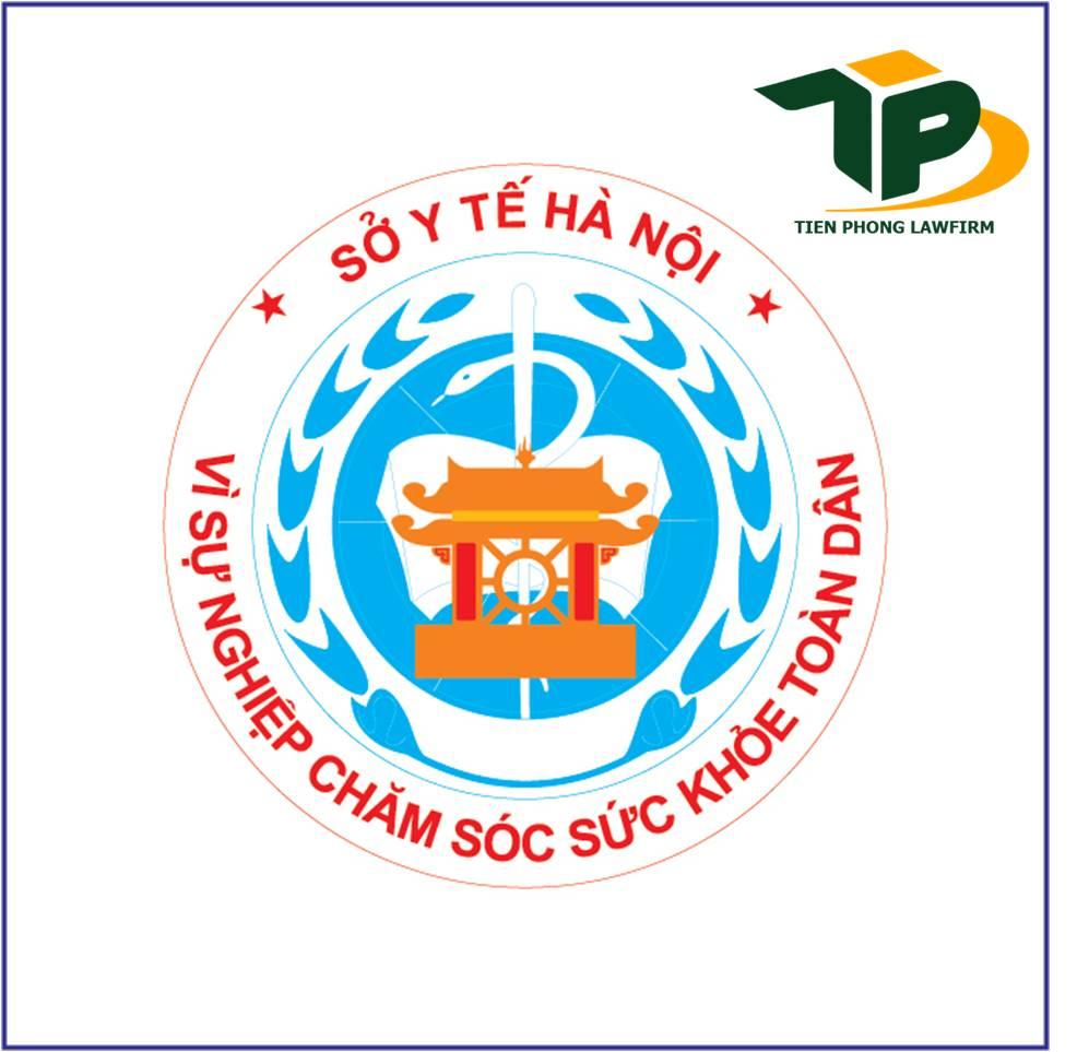 Thủ tục xin rút hồ sơ tại Sở y tế Hà Nội