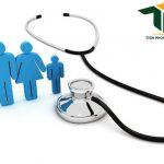Những vi phạm mà người hành nghề khám chữa bệnh nên tránh