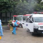 Vi phạm trong mai táng hỏa táng y tế bị xử phạt như thế nào